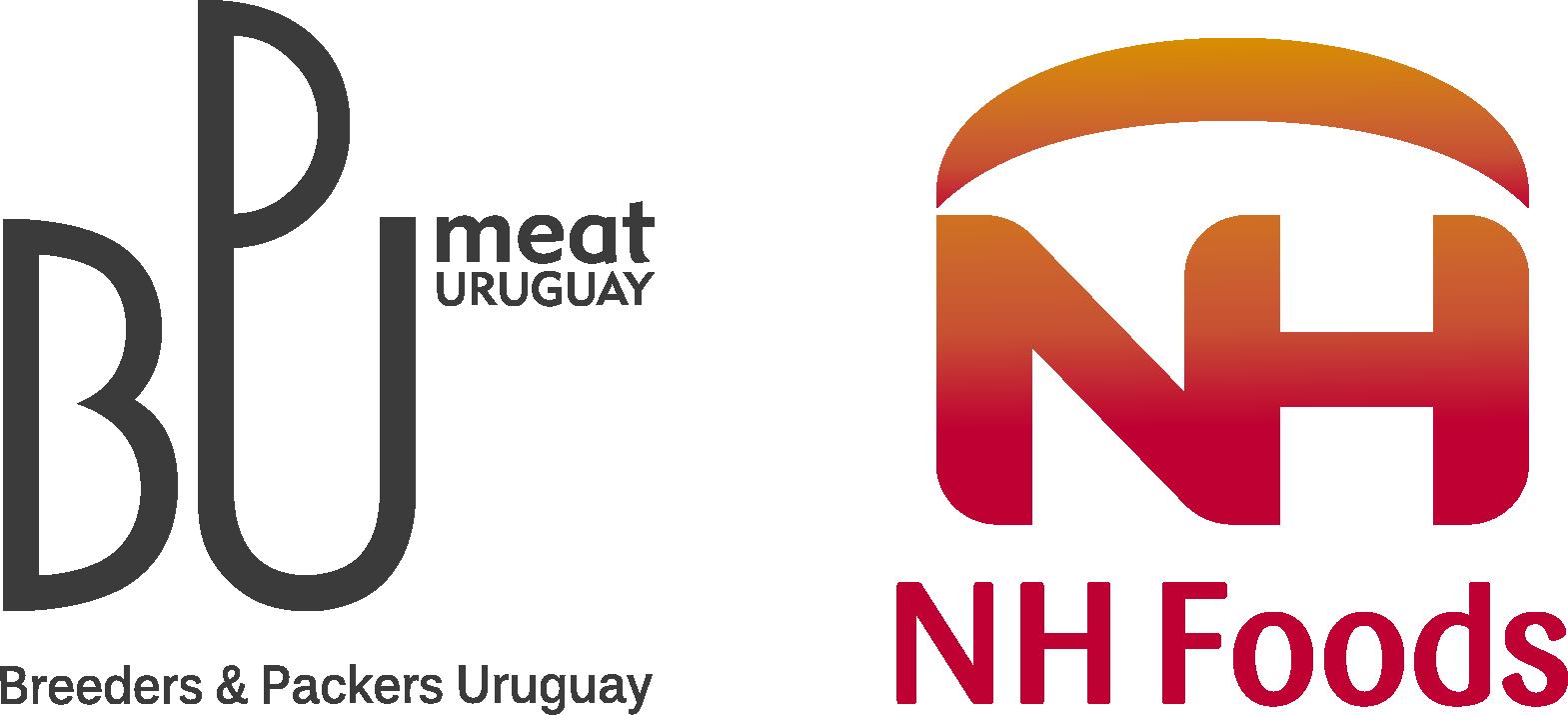 Bpu Meat