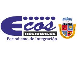 Ecos_Regionales