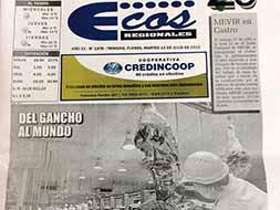 Tapa Ecos Regionales_img