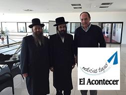 rabinos_DeMattos