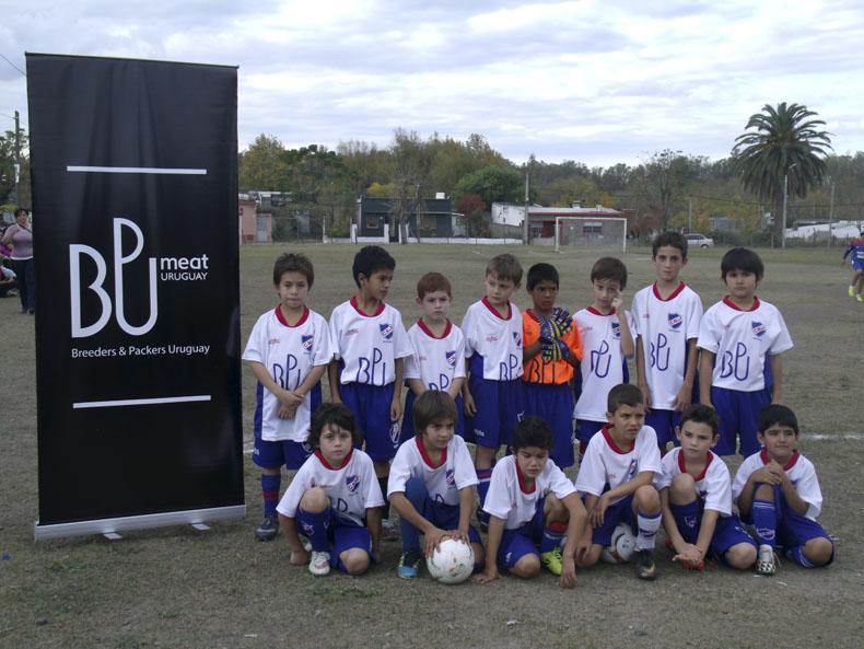deporte3