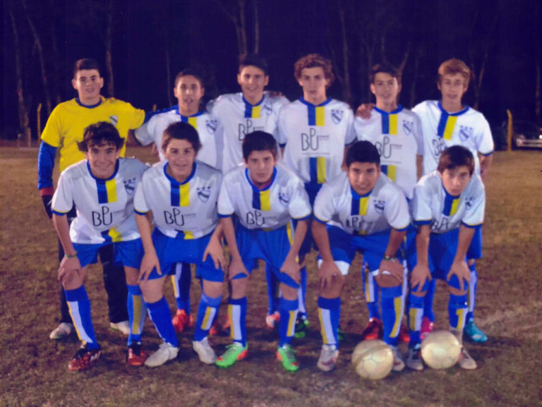 deporte4
