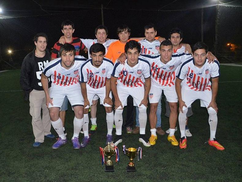 deporte10