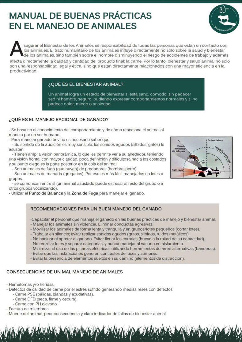 Buenas-Pra_cticas-de-Manejo-de-Animales_001