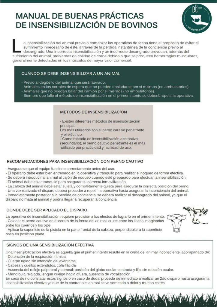 Buenas-pra_cticas-de-Insensibilizacio_n_001