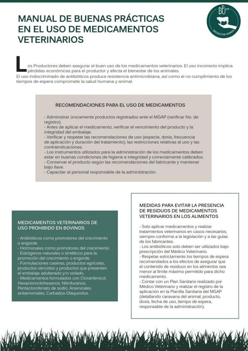 Buenas-pra_cticas-de-Uso-de-Medicamentos-Veterinarios_001