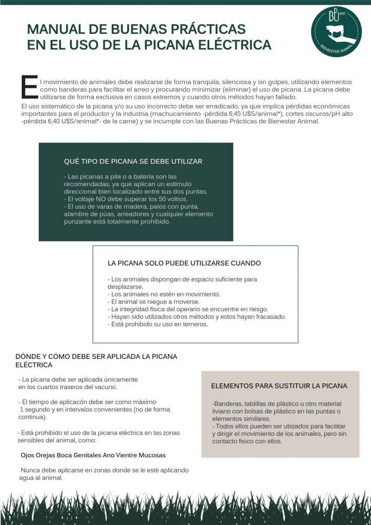 Buenas-pra_cticas-de-Uso-de-Picana-Ele_ctrica_001