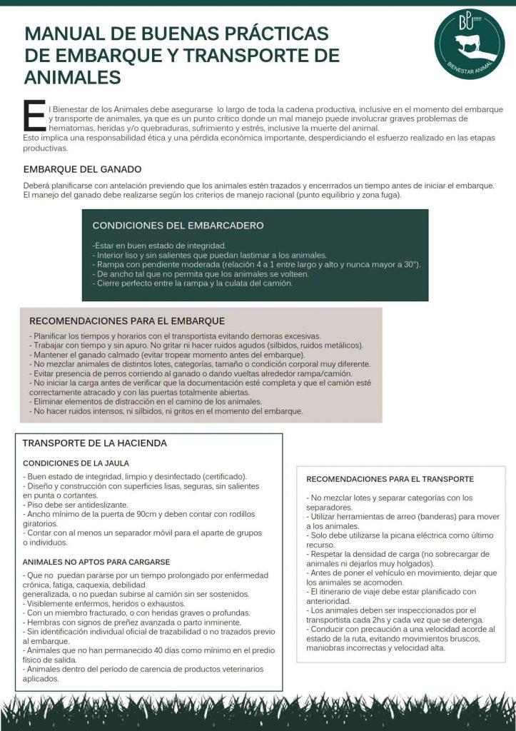Buenas-pra_cticas-de-carga-y-transporte-de-hacienda_001