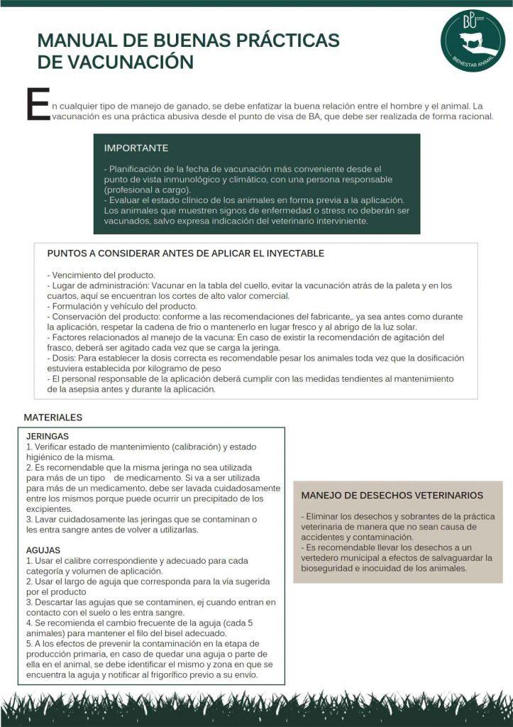 Buenas-pra_cticas-de-vacunacio_n_001