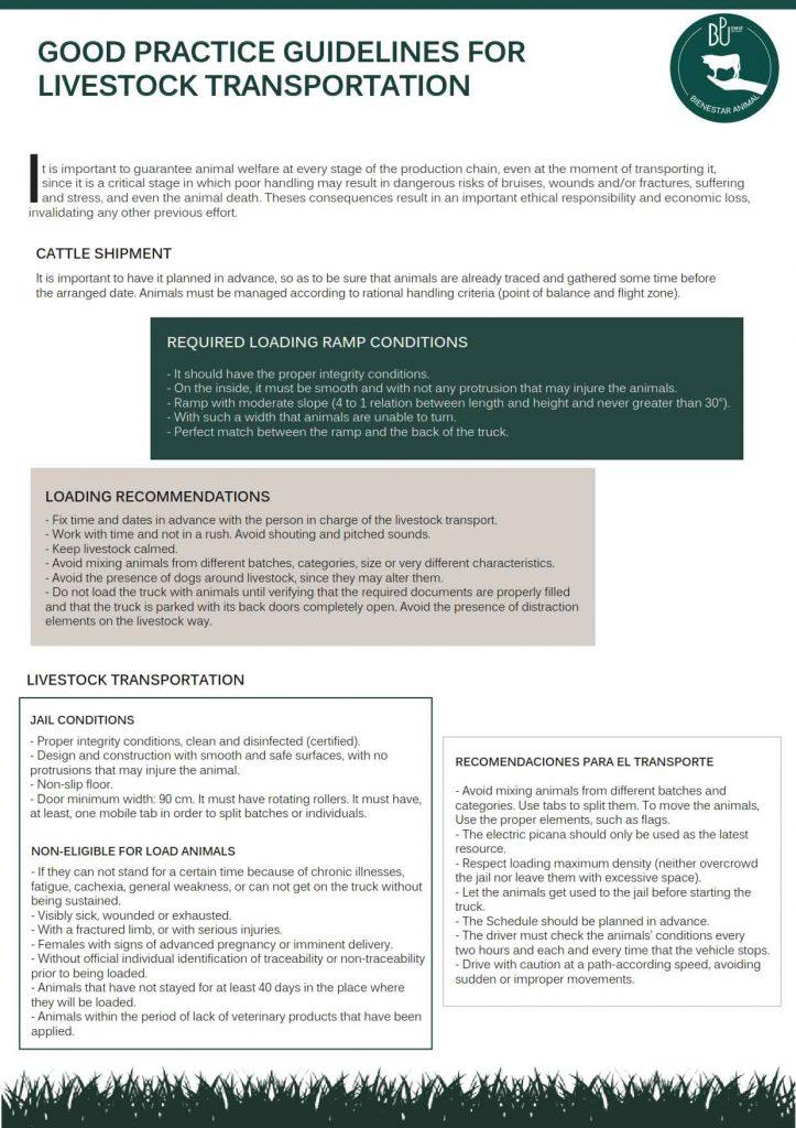 Livestock-transportation-Guidelines_001