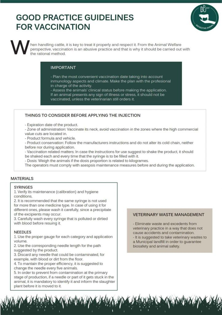 Vaccination-Guidelines_001